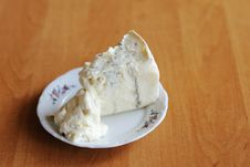 Free Italian Cheese Stock Photo - 17662770