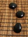 Free Zen Stones Stock Photo - 17672740