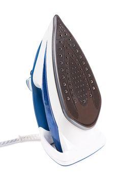 Free Ironing Stock Images - 17671304