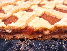 Free Apple Pie Royalty Free Stock Images - 17671499