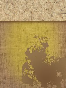 Free Wood Texture Background Graphic With Blot Stock Photo - 17672760