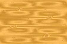 Free Wooden Pattern Stock Photos - 17676663