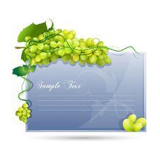 Free Health Card Royalty Free Stock Image - 17678236