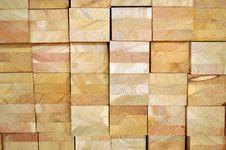 Free Wood Grain Stock Image - 17678851