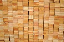 Free Wood Grain Royalty Free Stock Photos - 17678898