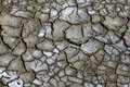 Free Dried Soil Stock Images - 17685324