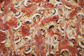 Free Pizza Pie Royalty Free Stock Photo - 17685695