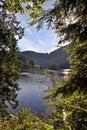 Free Beautiful Landscape View Stock Image - 17688951