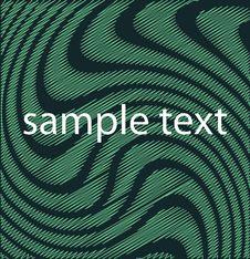 Free Abstract  Design Stock Photos - 17681593
