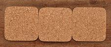 Free Cork Texture Stock Photos - 17683333
