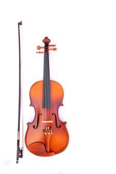 Free Violin Stock Photos - 17684623