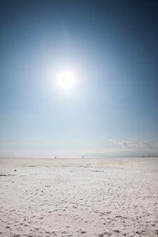 Free Salt Lake Stock Images - 17685484