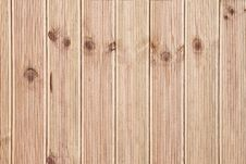Free Wooden Wall Texture Stock Photos - 17685773