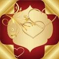 Free Valentine S Day Royalty Free Stock Photo - 17697835