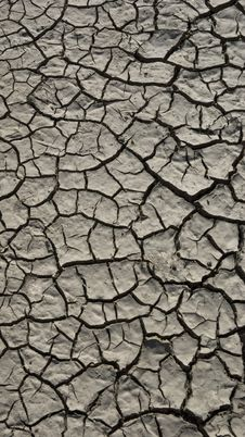 Free Drought Stock Photography - 17695232