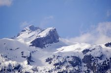 Free Italian Alps Stock Images - 17695244