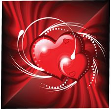 Free Valentine S Day Stock Images - 17697724