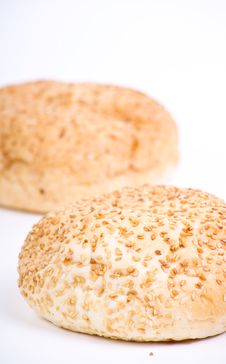 Free Bread Stock Image - 17698391