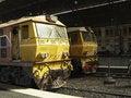 Free To Old Railway Locomotives Stock Image - 1778831