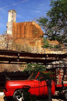Free Alamos Royalty Free Stock Images - 1771409