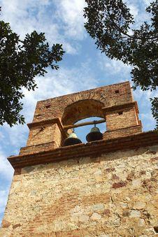 Alamos Stock Photos
