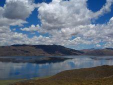 Free Patagonian SKy Stock Photos - 1771813