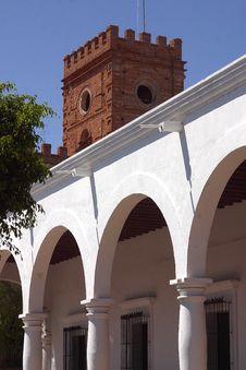 Alamos Stock Photography