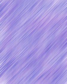 Free Blue/Purple Blur Stock Images - 1772894