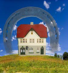 Free Real Estate Stock Photos - 1778483