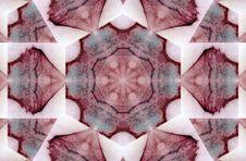 Free Background0067 Royalty Free Stock Photo - 1778995