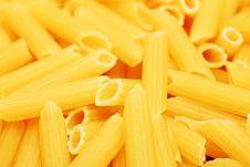 Free Pasta Stock Photos - 17707033