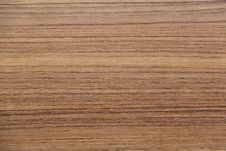 Free A Texture Of Wood Background Stock Photography - 17707872