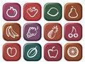 Free Fruit Stock Images - 17716484