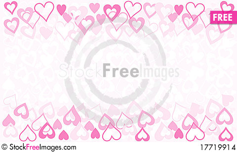 Valentine Card Background Free Photos Images 17719914 – Valentine Card Background