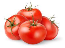 Free Tomato Royalty Free Stock Photo - 17714605