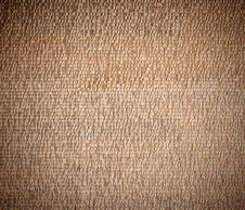 Free Texture Fabric As Background Stock Image - 17715961