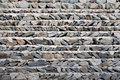Free Hard Rock Wall Royalty Free Stock Image - 17724476