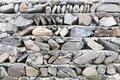 Free Hard Rock Wall Royalty Free Stock Image - 17724646