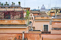 Free Rome S Roofs Royalty Free Stock Photography - 17725787