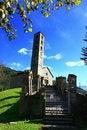 Free Medieval Church Stock Photos - 17727103