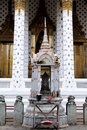 Free Grand Palace In Bangkok Stock Images - 17728464