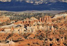 Free Bryce Canyon Stock Photos - 17720153