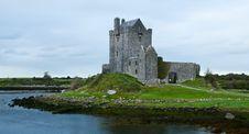 Free Ireland Stock Image - 17720331
