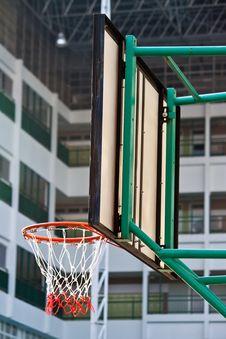 Free Basket Stock Image - 17721511