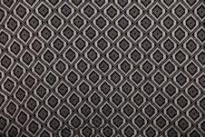Free Textile Texture Stock Photo - 17722090