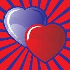 Free Valentine Stock Images - 17724094