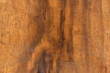 Free Brown Hardwood Texture Stock Image - 17728791