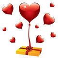 Free Background Valentine S Day Royalty Free Stock Photos - 17738208
