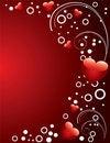 Free Background Valentine S Day Stock Photo - 17738350