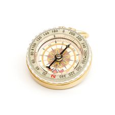 Free Compass Stock Photos - 17738303